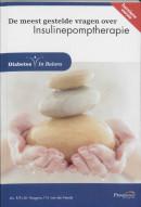 Diabetes In Balans De meest gestelde vragen over insulinepomptherapie