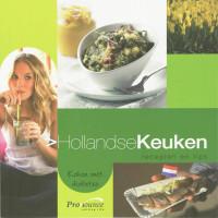 Hollandse Keuken Koken met diabetes