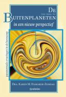 De Buitenplaneten in een nieuw perspectief