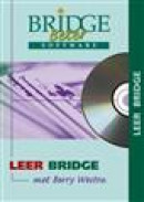 Bridge beter software Leer bridge met Berry Westra