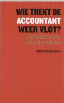 Wie trekt de accountant weer vlot?