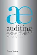 Auditing Essentials, Wet- en regelgeving