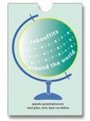 Rekenflits around the world
