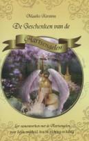 De Geschenken van de Aartsengelen (boek)
