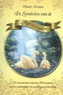 De Symbolen van de Aartsengelen (boek)