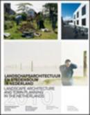 Landschapsarchitectuur en stedenbouw in Nederland ned-eng 2009/2010