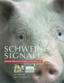 Schweinesignale