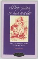 Bibliotheca erotica Drie zusters en hun moeder