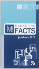 MarketingFacts Jaarboek 2010