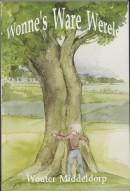 Wonne's Ware Wereld