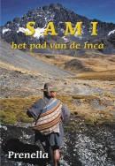 SAMI, het pad van de Inca