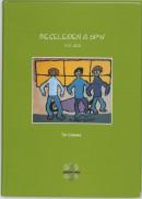 Begeleiden / 4 SPW WZ 404 / druk 1