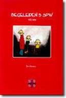 Begeleiden / 3 spw wz 309 / druk 1