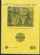 Samen scholen BPV opdrachtenboek 409