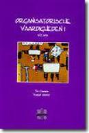 Organisatorische vaardigheden 1 wz 303