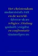 Utrechtse studies Het christendom en de wereldreligies