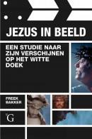 Utrechtse studies Jezus in beeld, een studie naar zijn verschijnen op het witte doek