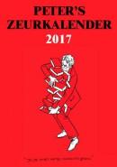 Peter's Zeurkalender 2017