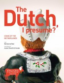The Dutch, I presume? Icons of the Netherlands
