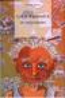 Gelf de Waddenelf & de robijnvlinder