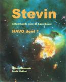 Stevin Havo deel 1