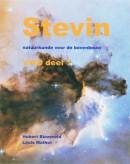 Stevin Vwo deel 1