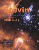 Stevin Havo 2