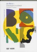 Jan Bons ontwerpen in vrijheid