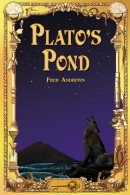 Plato's Pond (British edition)
