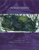 Ted Felen's Kruisweg