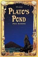Plato's Pond US Edition