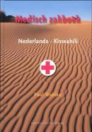 Medisch zakboek Nederlands-Kiswahili