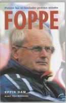 Foppe, portret fan in bysunder gewoan minske