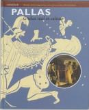 Pallas 2 Tekstboek