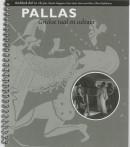Pallas Werkboek 2A