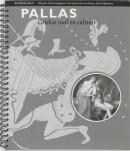 Pallas 1 Werkboek