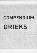 Compendium CE Grieks