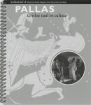 Pallas Werkboek 2B