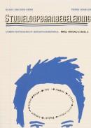 Studieloopbaanbegeleiding 2 - 2 MBO Lesboek