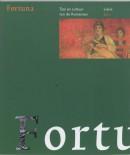 Fortuna 2 Lesboek