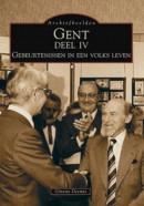 Archiefbeelden Gent 4