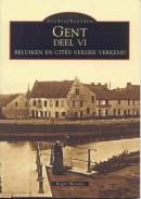 Archiefbeelden Gent VI