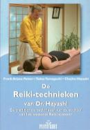 De Reiki-technieken van Dr. Hayashi