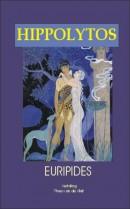 Euripides*Hippolytos