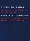 The idea of a universal architecture VI