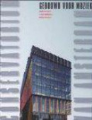 Conservatorium van Amsterdam