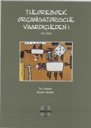 Organisatorische vaardigheden I WZ 303 Theorieboek