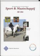 Sport & Maatschappij SB 304