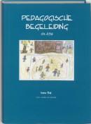 Pedagogische begeleiding OA 4.59