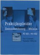 Praktijkopleider Gezondheidszorg Welzijn PO 401 /PO 402
